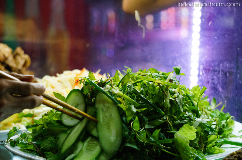 Culture and Gastronomy to Discover in Hoi An Food Tour