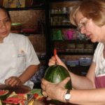 Cooking Class at Saigon Cookery Center