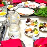 Cooking Class at Anh Tuyet Restaurant